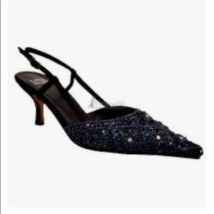 Carlo Fellini Shoes